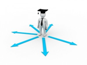 What Degree Do I Need To Become A Financial Analyst?