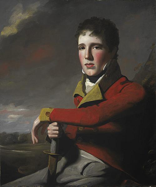 10-Gregor-MacGregor-1786–1845