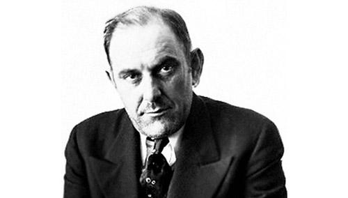 9-Victor-Count-Lustig-1890-1947