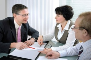 What Is An Insurance Underwriter